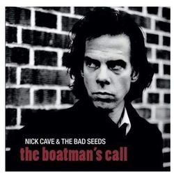 The Boatman's Call (Cd + Dvd) - Limited Edition