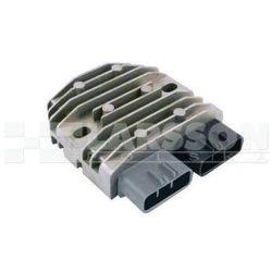 Regulator napięcia Yamaha 1290531 FJR 1300, FZ1 1000, YZF-R1 1000, XVS, XV, Kawasaki GTR, Ducati Multistrada