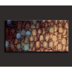 Duży obraz 80x200cm - zamówienie indywidualne rabat 10%