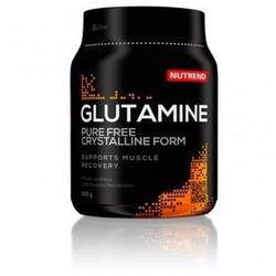 Nutrend - Glutamine 500g