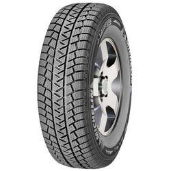 Michelin Latitude Alpin LA2 265/45 R20 108 V