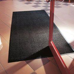Mata wejściowa Super-Mat 85x150cm