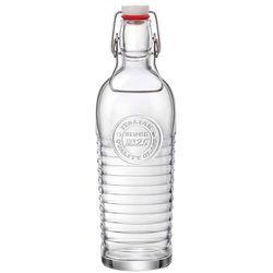 Hendi Butelka Officina 1825 750 ml 6 szt. - kod Product ID