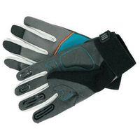 Rękawice ochronne, GARDENA Rękawice narzędziowe rozmiar 10/XL - DARMOWA DOSTAWA OD 95 ZŁ!
