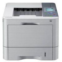 Drukarki laserowe, Samsung ML-5010ND