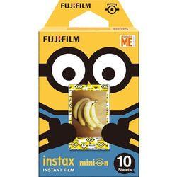 FujiFilm Instax Mini 8 Minionki Standard