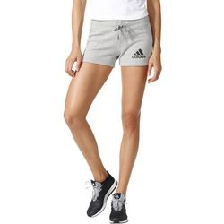 Szorty adidas Essentials Solid Shorts S97162