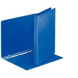 Segregator ofertowy Esselte Essentials 49752 A4/30/4ringi niebieski