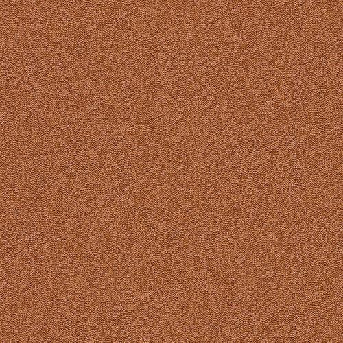 Tapety, Pure Vintage 576009 tapeta ścienna RASCH