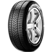 Pirelli Scorpion Winter 275/40 R21 107 V