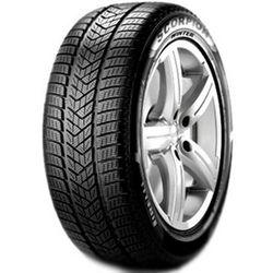 Pirelli Scorpion Winter 235/55 R20 105 H