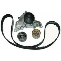 Kompletne rozrządy, kpl. rozrząd pasek pompa rolka napinacz Chrysler Cirrus 2,5 V6