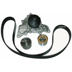 kpl. rozrząd pasek pompa rolka napinacz Chrysler Cirrus 2,5 V6