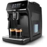 Ekspresy do kawy, Philips EP 2224