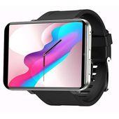 Garett WatchPhone One
