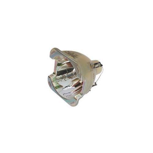 Lampy do projektorów, Lampa do SHARP XG-PH50X LEFT - oryginalna lampa bez modułu