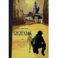 Poezja, Szczeniak (opr. broszurowa)