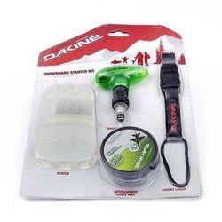 narzęndzie DAKINE - Starter Kit (000)