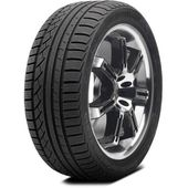 Continental ContiWinterContact TS 810 195/60 R16 89 H