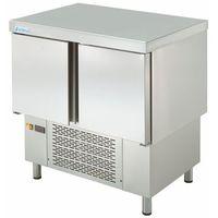 Stoły gastronomiczne, Stół chłodniczy ASBER ETS-100 D SP