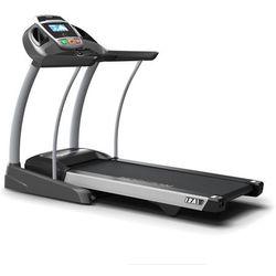 Bieżnia Horizon Fitness Elite T7.1 ViewFit