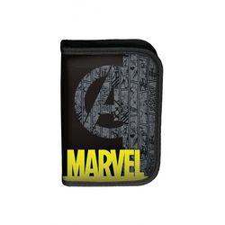Piórnik bez wyposażenia Marvel 1Y38BG Oferta ważna tylko do 2023-04-29