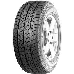 Bridgestone Potenza S001 245/40 R18 97 Y