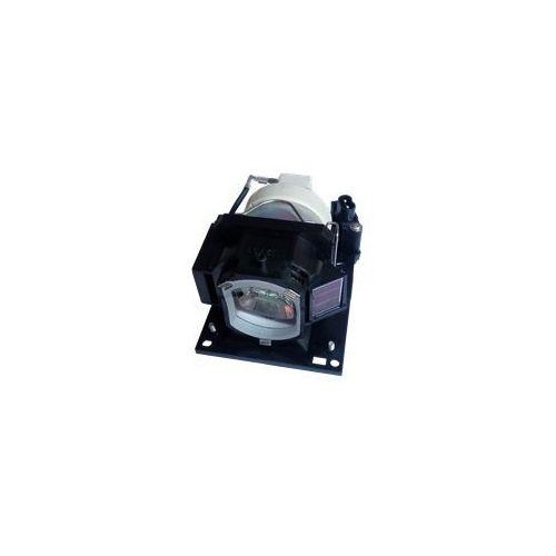 Lampy do projektorów, Lampa do HITACHI CP-TW2503 - oryginalna lampa z modułem