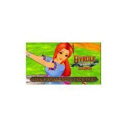 Hyrule Warriors Legends: Link's Awakening (3DS ) KLUCZ eShop