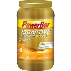 PowerBar Napój Izotoniczny IsoActive 1320g - Pomarańcza
