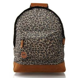 plecak MI-PAC - Custom Print Leopard Leopard (320) rozmiar: OS