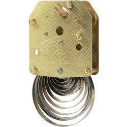 Mechanizm zegarowy FIAP 1507, Uhrwerkfütterer Uhrwerk 24 h