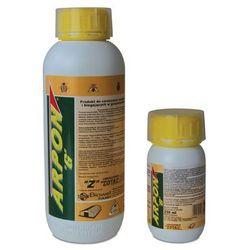 Arpon G 250 ml - do zwalczania owadów latających i biegających
