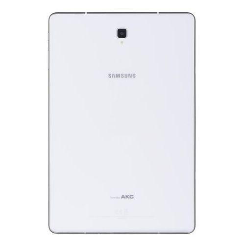 Tablety, Samsung Galaxy Tab S4 10.5 T830