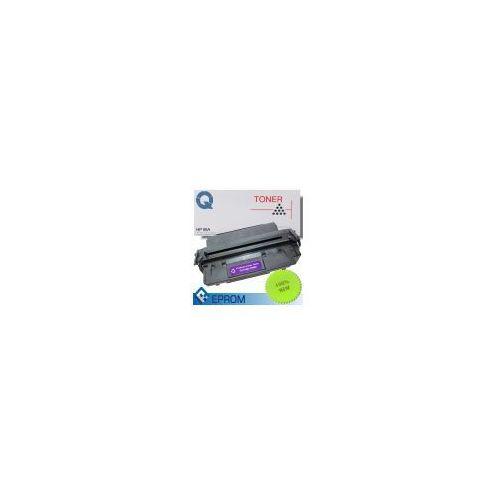Tonery i bębny, Toner HP 96A 2100 LJ Black (C4096A)