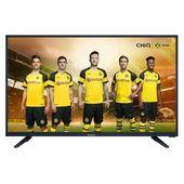 TV LED Changhong LED32E4000ST2