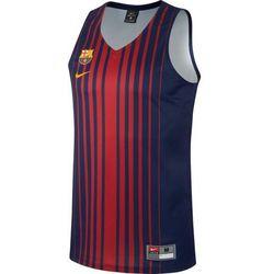 Koszulka Nike FC Barcelona Replica - 883418-421 239 bt (-20%)
