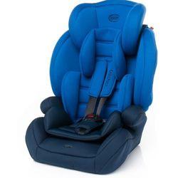 4Baby fotelik samochodowy Aspen blue 9-36 kg - BEZPŁATNY ODBIÓR: WROCŁAW!