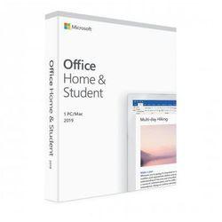 Office 2019 dla Użytkowników Domowych i Uczniów WIN Polska wersja językowa! / szybka wysyłka na e-mail / Faktura VAT / 32-64BIT / WYPRZEDAŻ