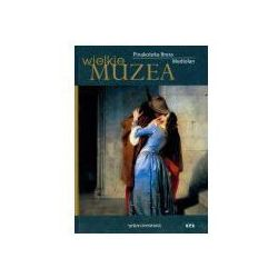 Pinakoteka Brera. Mediolan - Susanna Buricchi, Cristina Sirigatti, Barbara Furlotti (opr. twarda)