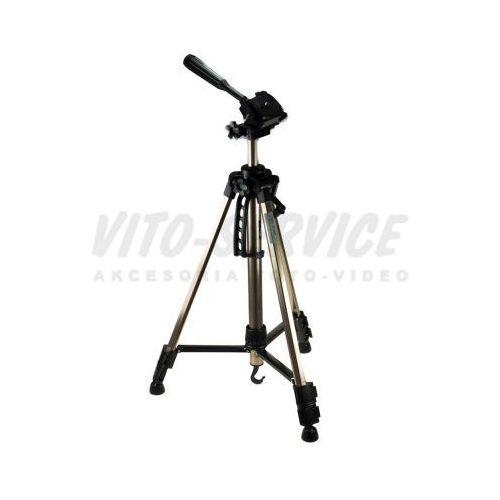 Statywy fotograficzne, Statyw SL-1200