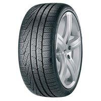 Opony zimowe, Pirelli SottoZero 2 245/35 R19 93 W