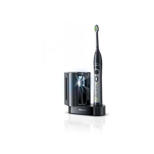 Szczoteczki elektryczne, Philips HX 6971