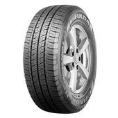 Fulda Conveo Tour 2 205/75 R16 110 R