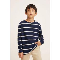 Mango Kids - Sweter dziecięcy Andrew 104-164 cm