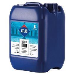 Hydroizolacja Atlas Woder Duo komponent B 8 kg