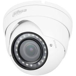 DH-HAC-HDW1400RP-VF-27135 Kamera HD-CVI/ANALOG o rozdzielczości 4 MPix kopułkowa 2,7-13,5mm DAHUA