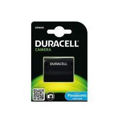 Akumulator CGA-S006 marki Duracell