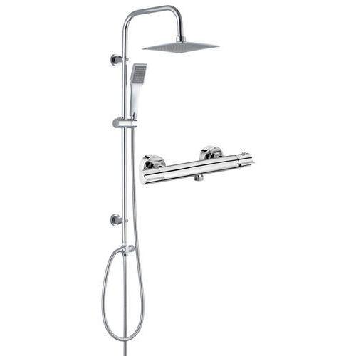 Kolumna prysznicowa VERO NEO