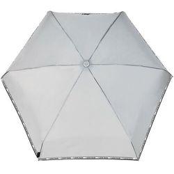Parasol automat i love rain
